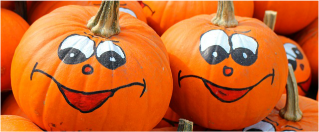 Christian Alternatives to Halloween