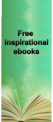 Free inspirational book pdf epub mobi