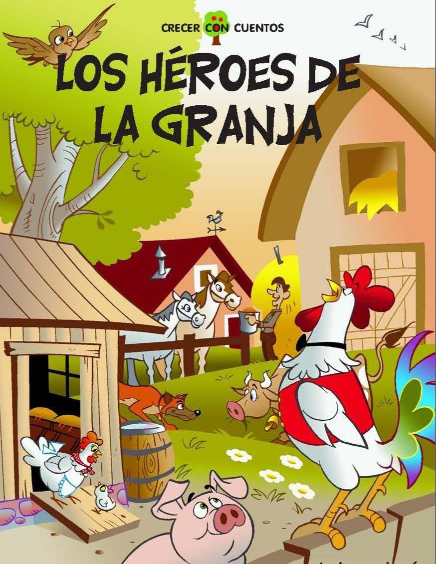 libros infantiles mobi